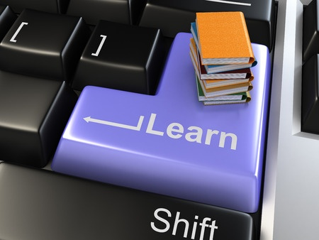trading pro system learning