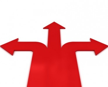 Weekly options trading strategies pdf