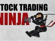 stock-trading-ninja