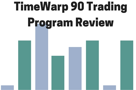 TimeWarp 90 TradingProgram Review
